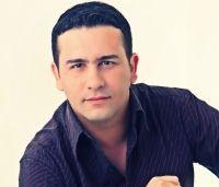 Anderson Moreno