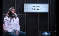 Daniel Groove