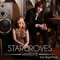 Stargroves