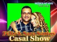Banda Casal Show