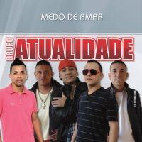 Grupo Atualidade