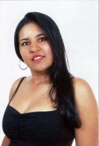Rose Souza