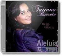 Tatiana Barreto
