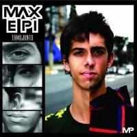 Max E Pi