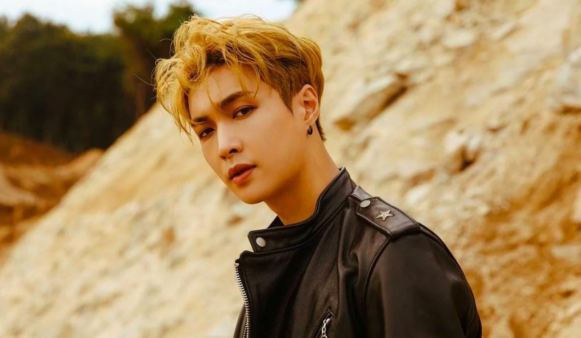 I NEED U - Lay Zhang (EXO) - LETRAS.COM