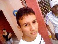 L.Edson
