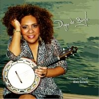 Dayse do Banjo