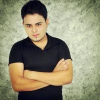 Edson Ciano