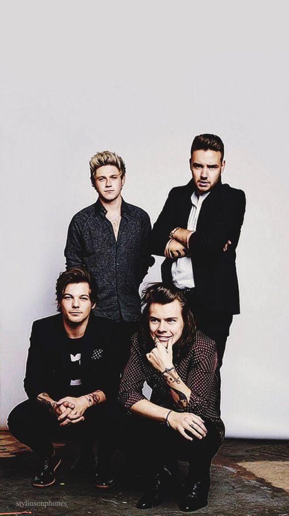 Bob Brady Honda >> One Direction fotos (513 fotos) - LETRAS.MUS.BR