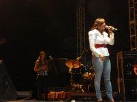 Idelma Ribeiro