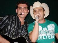 Tony e Leone