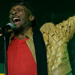Jimmy Cliff Letras Mus Br