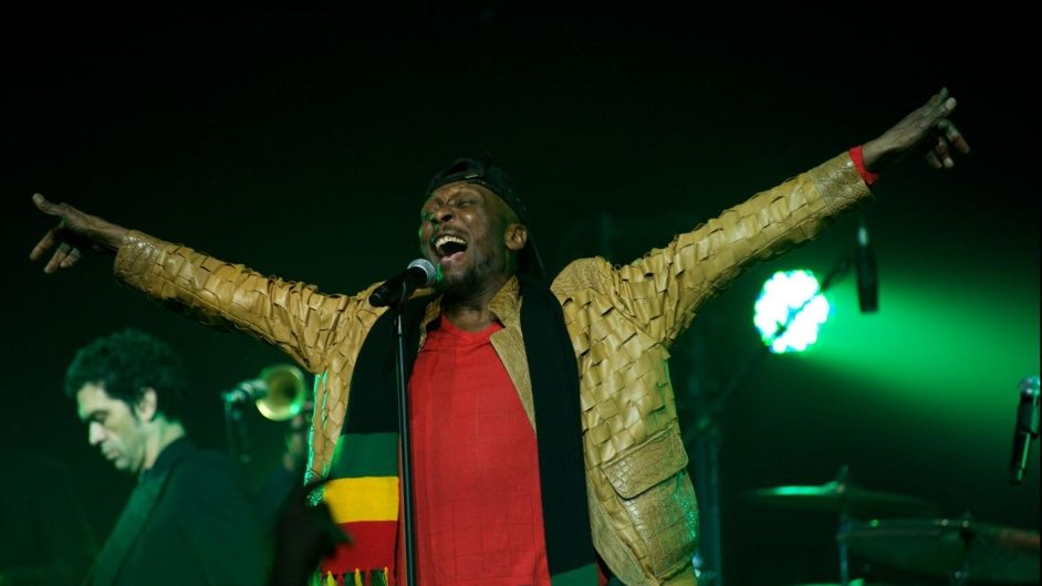 Don T Worry Be Happy Jimmy Cliff Letras Mus Br