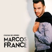 Marcos France