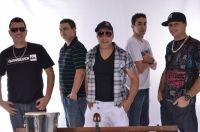 Grupo Kyara