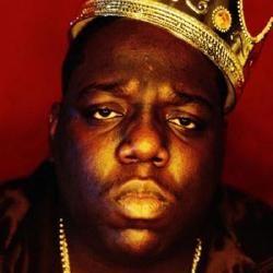 Hip Hop/Rap - canciones y artistas más oídos - LETRAS COM
