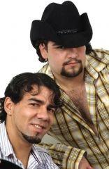 Zezé Lamas e Guilherme