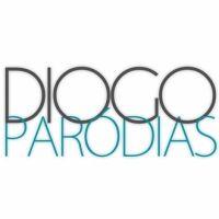 Diogo Paródias