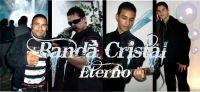 Banda Cristal Eterno