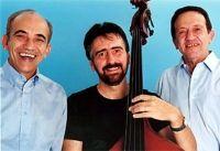 Zimbo Trio