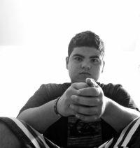 Felipe Corrêa