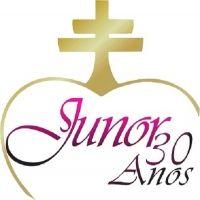 Junor