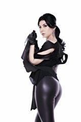 Adina Zotea