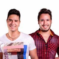 Marcus e Vinicius