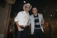 Roni & Ricardo