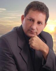 Francisco de Carvalho
