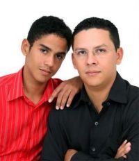 Irmãos Maciel