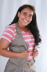 Claudia Paixão