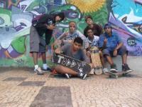 SB-U Crew