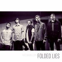 Folded Lies