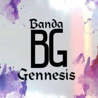Banda Gennesis