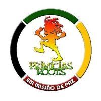 Banda Primicias Roots