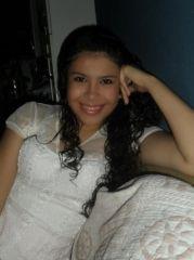 Fernanda Larissa