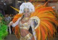 G.R.E.S Unidos de Vila Isabel (RJ)