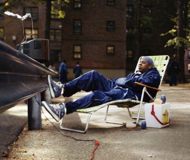 Jay Z Letras Com 448 Canciones