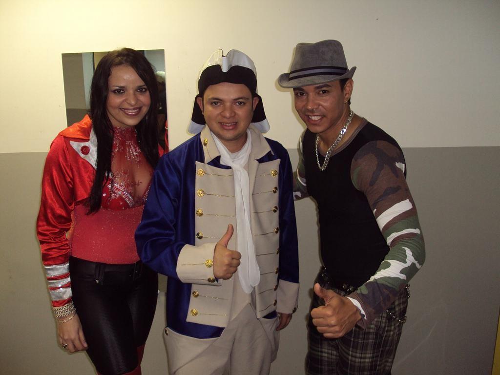 E 2010 PORTUGAL DJ DJAVU BAIXAR BANDA JUNINHO CD