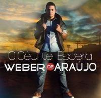 Weber de Araújo
