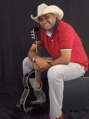 Tony Franko Santos