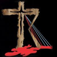 Comunidade Cristo Ressuscitado