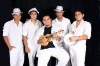 Samba Nobre