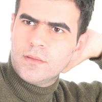 Marcos Thomas