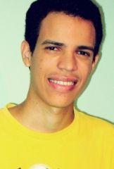 Lucas Fisura