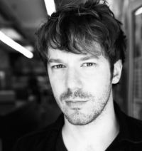 John Gallagher Jr