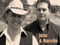 Julio & Marcello