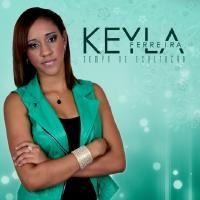 Keyla Ferreira