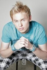 Drew Ryan Scott